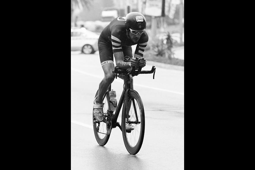 CyclingBYW