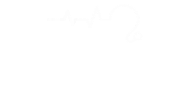 World Medic