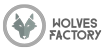 WolvesFactory